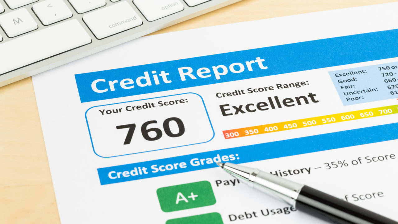 3-credit-score-interest-rate-Casper1774-Studio-shutterstock_317750012